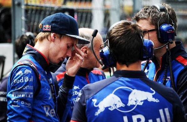 Hartley na F1-avontuur nu in Formule E: Ben daardoor sterkere rijder geworden