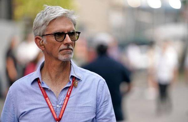Damon Hill: ''Coureurs moeten meer verantwoordelijkheden krijgen''