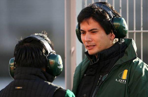 Dit zijn vijf van de meest beruchte 'pay drivers' uit de Formule 1
