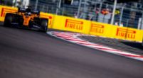 "Image: Sainz believes teams position in the standings is due to ""little details"""