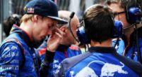 """Afbeelding: Hartley na F1-avontuur nu in Formule E: """"Ben daardoor sterkere rijder geworden"""""""