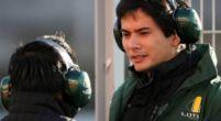 Afbeelding: Dit zijn vijf van de meest beruchte 'pay drivers' uit de Formule 1