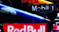 Afbeelding: Brandstoffabrikant Red Bull verklaart steekproeven FIA tijdens raceweekend