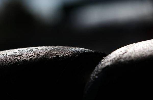 Pirelli kiest wederom voor hardere banden: Coureurs kunnen maximaal pushen