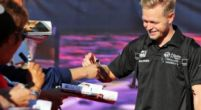 Image: Kevin Magnussen says current Formula 1 cars too good to find problems with