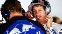"Image: Brendon Hartley: ""Formula 1 made me stronger"" amid Formula E call-up"