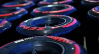 """Image: Pirelli bring harder tyres to """"push tyres to the maximum"""" at Mexican Grand Prix"""