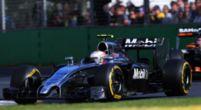 """Afbeelding: Magnussen rijdt dit weekend 100e GP: """"Australië 2014 was mijn hoogtepunt"""""""