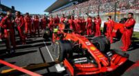 Image: Rumour: Several Formula 1 teams ask FIA to check Ferrari's engine legality