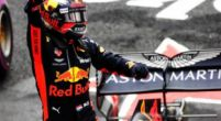 """Image: Max Verstappen excited to go back to """"pretty special"""" Mexico this weekend"""