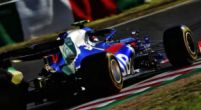 Image: Gasly assess challenge ahead in Mexico