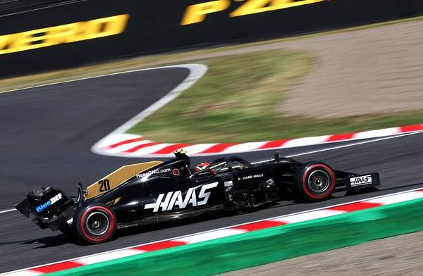 Kevin Magnussen believes pinpointing problems in F1 is becoming more difficult