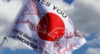 """Afbeelding: Aanwezigheid van Honda niet genoeg: """"Moet een Japanse coureur op de grid komen"""""""