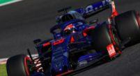 Afbeelding: Honda betaalt 25 miljoen aan Toro Rosso, Red Bull tikte bijna een miljard af