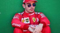Afbeelding: ''Ik had wel wat meer opstartproblemen verwacht bij Leclerc''