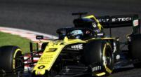 """Afbeelding: Ricciardo: """"Ik hoop dat we het huidige momentum vast kunnen blijven houden"""""""