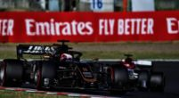 "Image: Romain Grosjean admits the Mexican Grand Prix will be a ""challenge"" for Haas"