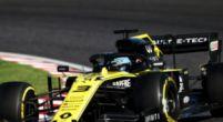 """Afbeelding: Renault wil geen gridstraffen meer in 2019: """"Gebruiken nu wat we nog hebben"""""""