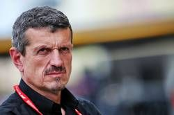 Guenther Steiner admits he wasn't surprised that Jaguar failed in F1