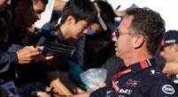 "Image: Red Bull ""building good momentum"" in car development despite results"