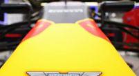 """Afbeelding: Aston Martin: """"Wij zijn geen Ferrari, dus Honda-motoren was prima geweest"""""""