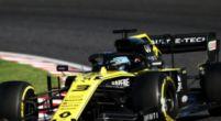 Afbeelding: Racing Point ontdekte illegaal remsysteem van Renault via camerabeelden