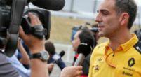 Afbeelding: Renault dient geen protest in tegen uitspraak, maar plaatst wel kanttekeningen