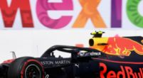 Afbeelding: Hoe laat begint de kwalificatie voor de Grand Prix van Mexico 2019?