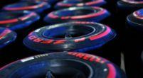 Afbeelding: Drie verschillende strategieën mogelijk voor de Grand Prix van Mexico