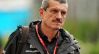 """Image: Steiner believes Haas """"didn't make any mistakes"""" during Mexican Grand Prix"""