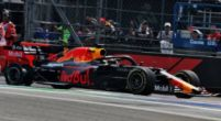 Image: Ross Brawn: Verstappen needs to learn from his mistakes