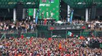 Afbeelding: De conclusies na Mexico: 'Albon is (nog) niet goed genoeg voor Red Bull Racing'