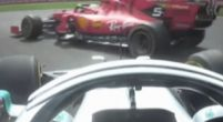 """Afbeelding: Di Resta analyseert start Verstappen in Mexico: """"Hij kan de bocht wél halen"""""""