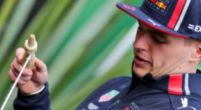 Image: Verstappen expecting an interesting race in Austin