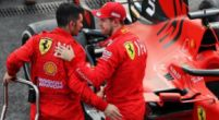 Afbeelding: Vettel: ''Er waren momenten dat jong talent de kans niet kreeg om door te breken''