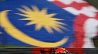 """Afbeelding: Circuit van Sepang krijgt make-over: """"Mogelijk gemaakt door vertrek uit F1"""""""