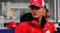 Image: Mick Schumacher opens up on relationship with Sebastian Vettel with comparisons