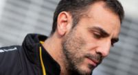 "Afbeelding: Renault blikt terug op lastig weekend in Mexico: ""Dat kostte ons vier tienden"""
