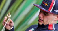 Afbeelding: Ook Ricciardo en Bottas geven mening over rijstijl Verstappen