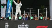 "Image: Wolff: Lewis Hamilton ""could shatter"" Michael Schumacher's records"