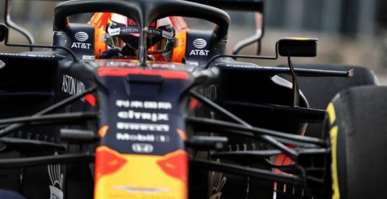 Verstappen tops FP3 as Leclerc suffers engine problems!