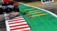 Image: Liveblog: United States Grand Prix FP3 - Who will prepare best for qualifying?