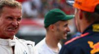 """Afbeelding: """"Nederland mag in zijn handjes knijpen met een talent als Max Verstappen"""""""