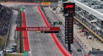 Afbeelding: Samenvatting kwalificatie GP Verenigde Staten: Bottas op pole, Verstappen P3