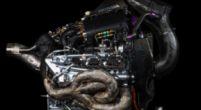 Afbeelding: Beperking testbankuren voor Renault 'perfect', voor Honda minder gunstig
