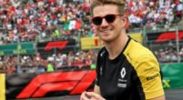 Image: Reports: 'Hulkenberg moving to DTM, confirmation on Tuesday after American GP'