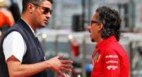 """Afbeelding: FIA: """"Weten niet of Ferrari aanpassingen heeft gedaan"""""""