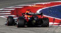 Afbeelding: Formule 1-organisatoren moeten niet luisteren naar gezeur over hobbels