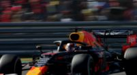 Afbeelding: Red Bull vermoedt oorzaak gescheurde achtervleugel Verstappen te weten