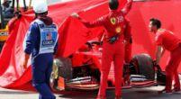 Afbeelding: ''Als Ferrari in Brazilië weer traag is, dan hebben ze duidelijk vals gespeeld''